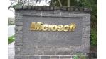 Kein höheres Angebot für Yahoo!: Microsoft mit erwartetem Gewinnrückgang