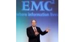 EMC nimmt IP-Storage ins Visier