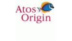 Kein Verkauf: Atos Origin bleibt solo