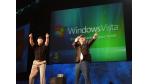 Microsoft: Monopol gegen Open Source
