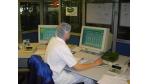 Alpenhain modernisiert sein ERP-System