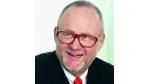 "Heinz-Paul Bonn, Bitkom: ""Der Mittelstand muss sich umstellen"""