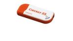 Terratec-USB-Stick für mobiles TV
