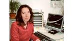Warum sich IT-Frauen selbständig machen