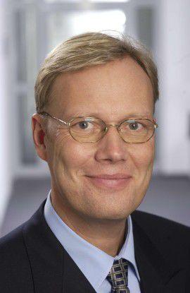 Joachim Fietz