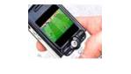 CeBIT: VDE sieht Handlungsbedarf bei Handy-TV