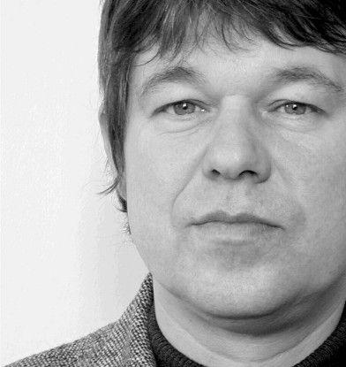 """Forscher Andreas Boes: """"IT-Profis wollen ihre Interessen artikulieren."""""""