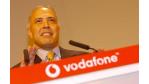 Vodafone steht mit Rückzug aus Japan vor Neuausrichtung