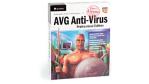 AVG Anti-Virus mit TÜV-Zertifikat