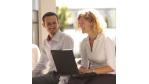 Studiengang Finance & Information Management: Elite nach fünf Semestern