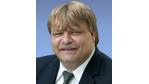 """Ulrich Kemp, T-Systems: """"Kleine Firmen scheuen die Mietlösung"""""""