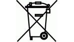 Stichtag 24. März: FAQ zum Elektroschrottgesetz