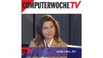 COMPUTERWOCHE TV: Security – die größten Risiken
