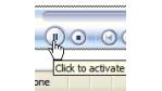 Experten empfehlen Deaktivierung von ActiveX: Bug im RealPlayer gefährdet IE-Anwender