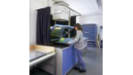 Gronenberg Automotive GmbH setzt bei PIM auf Eggheads