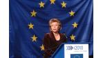 Update: EU-Kommission - Schluss mit überteuerten Handy-Gebühren im Ausland - Foto: Google Images