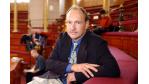 W3C läutet die Weiterentwicklung von HTML ein - Foto: LE FEVRE COMMUNICATIONS