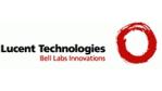 Offiziell: Alcatel und Lucent fusionieren