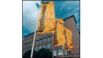 Continental kauft Motorola-Sparte