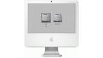 """Boot Camp"": Apple erlaubt offiziell Koexistenz mit Windows"