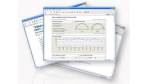 Crystal Reports jetzt auch on demand