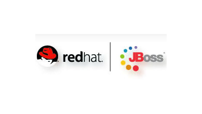 Middleware-Projekt für Transaction Processing: Red Hat JBoss greift nach Tuxedo-Kunden von Bea