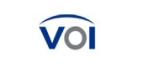 Neue VOI-Workshops zur digitalen Postbearbeitung