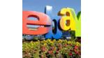 Paypal-Chef tritt zurück und stürzt eBay in Turbulenzen - Foto: Ebay