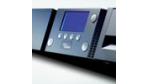 Neues automatisiertes Backup-System von FSC