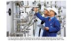 ERP für Flüssiggashandel: EuroComConsult entwickelt Lösung auf Sage-Basis