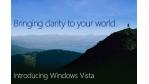 Zweifel an Microsofts Roadmap - wann kommt Vista?