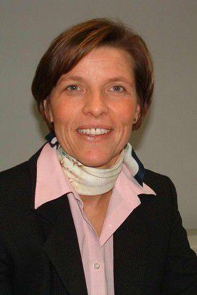 """Anette Tronnier, Gisma-Business-School: """"Der MBA ist die perfekte Vorbereitung für die Management-Karriere:"""""""