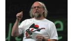 Sun: Java EE 5 steht in den Startlöchern