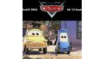 Pixar gehört endgültig zu Disney