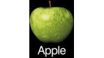 Apple Computer obsiegt gegen Apple Corps