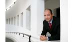 Ralph Dommermuth zieht geschickt die Fäden: Wende im DSL-Markt: United Internet wird zum Schlüsselspieler - Foto: UI/United Internet