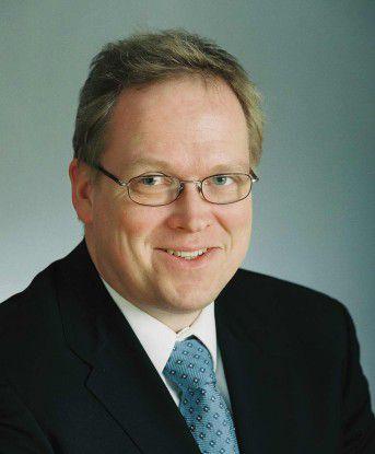 Stefan Pattberg