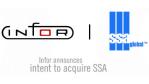 Update: SSA-Kauf macht Infor zur Nummmer drei