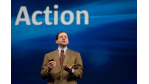 JavaOne: Suns CEO Schwartz lehnt harte Sparmaßnahmen ab