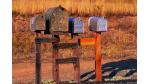 Reizthema: Das ungeliebte Kind E-Mail-Archivierung