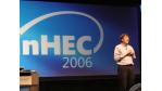 WinHEC: Volle Beta-Breitseite von Bill Gates
