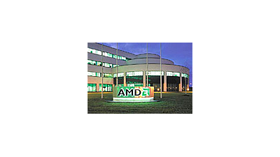 AMD investiert 2,5 Milliarden Dollar in Dresden