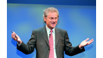 SAP geht mit ESA auf die Zielgerade