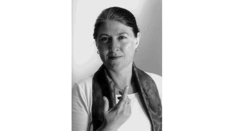 Sabine Niodusch, Projektleiterin und Buchautorin: 'Die Vergabe von IT-Projekten ist oft an Machstpiele geknüpft.'