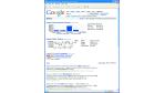 BI-Hersteller öffnen sich für Google