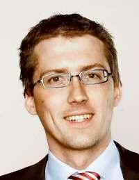 Henning Dammer, TU Berlin: 'Portfolio-Management rechnet sich für das Unternehmen.'