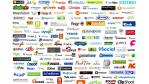 Wie Unternehmen das Web 2.0 nutzen