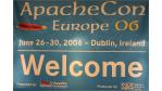 Apache erleichtert die Web-Entwicklung