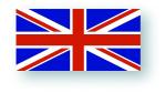 500 Millionen Pfund Budget: Großbritannien will Cyber-Armee aufstellen