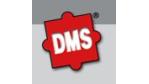 DMS EXPO: Team4 bringt CRM-Lösung für Windream